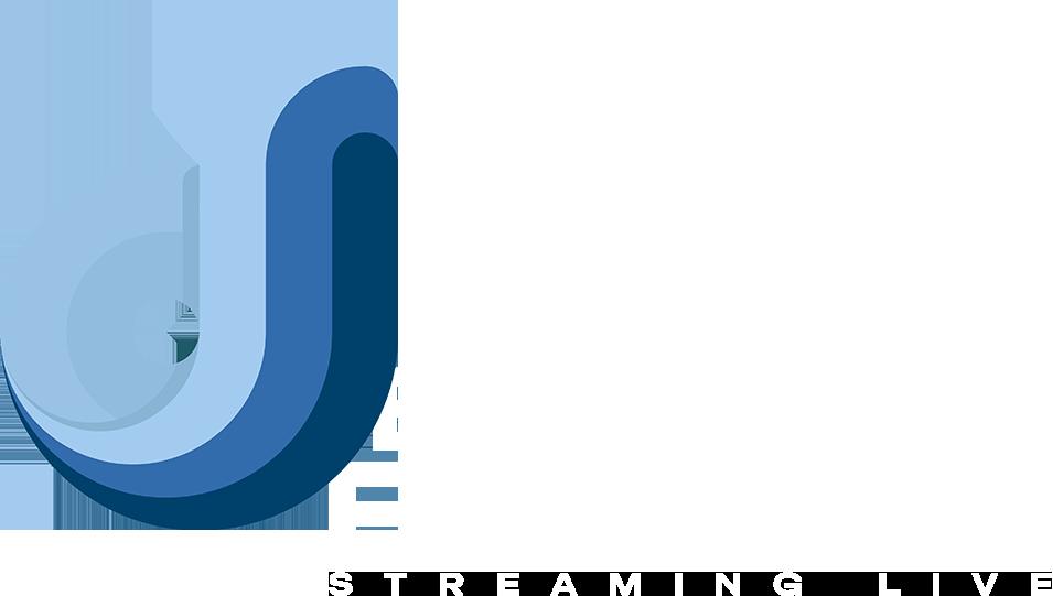 DBYB FEST