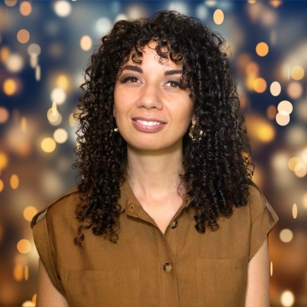 Danielle Grozavu